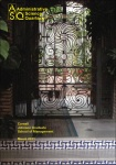 administrative science quarterly
