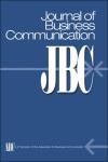 JBC_72ppiRGB_powerpoint