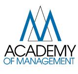AOM_Logo_sm
