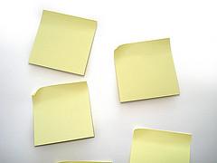 tips_academic_writing