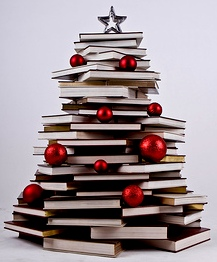 christmas_tree_books