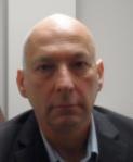 Dr. Dmitry Khanin