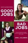 goodjobs