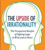 Upside_of_Irrationality