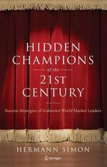 hidden_champions