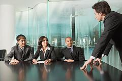 open_a_business_meeting