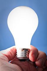 tech_innovation
