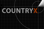 countryx