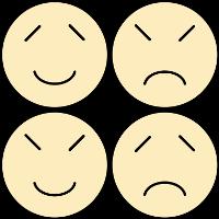 emotion_regulation