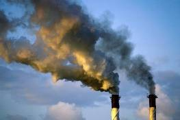 global-carbon-emissions-rise