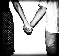 spouse_partner