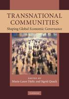 transnational_communities