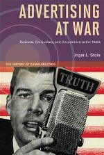 advertising_at_war_book_review
