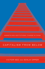capitalism_from_below