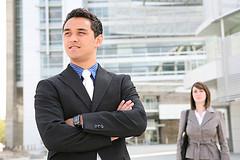 ethical_leadership