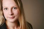Portrait Nale Lehmann-Willenbrock