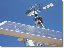 renewable_energy_entrepreneurship