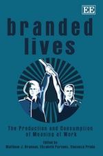 branded_lives