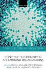 constructing_identity_in_and_around_organizations