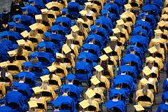 graduation_rates