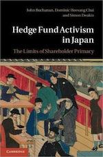 hedge_fund_activism_in_japan