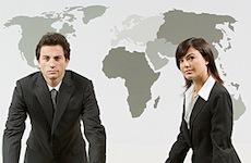 internationalization2