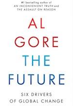 al_gore_future