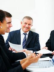 family_business_advisor