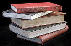 scholarly_impact