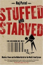 stuffed_and_starved