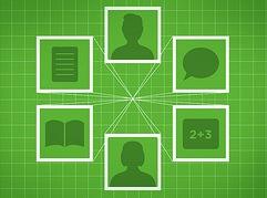 virtual_teams.