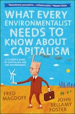 what_every_environmentalist