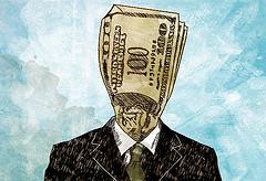 corporate_political_spending