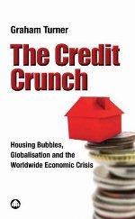 creditcrunch