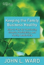 keeping_the_family_business_healthy