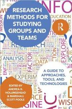 research_methods_for_studying_groups_and_teams