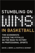 stumbling_on_wins
