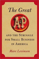 the_great_ap