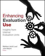 54466_Laubli_Loud_Enhancing_Evaluation_Use_72ppiRGB_150pixW
