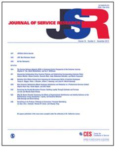 JSR cover