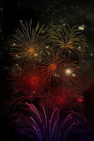 firework-211739_640