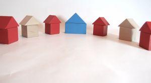 building-block-houses-583245-m