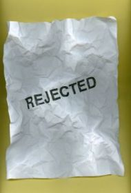 rejected-865417-m