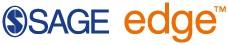 SAGE-edge-logo