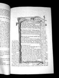 secret-book-1035930-m