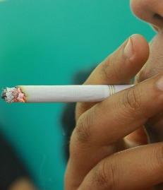 smoking-167066_640[1]