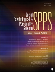 04SPPS10_Cover.indd