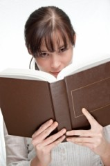 book-look-1382050-m