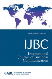 BPCQ/IJBC3.indd