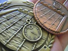 medals-182348-m